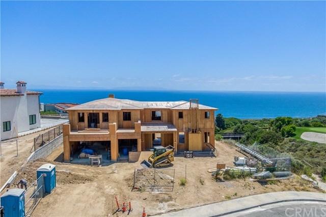 Active Under Contract | 31925 Emerald View  Drive Rancho Palos Verdes, CA 90275 11