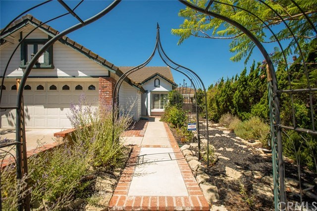 Active Under Contract | 18004 Lariat  Drive Chino Hills, CA 91709 0