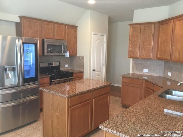 Price Change | 1306 TANAGER CT San Antonio, TX 78260 13