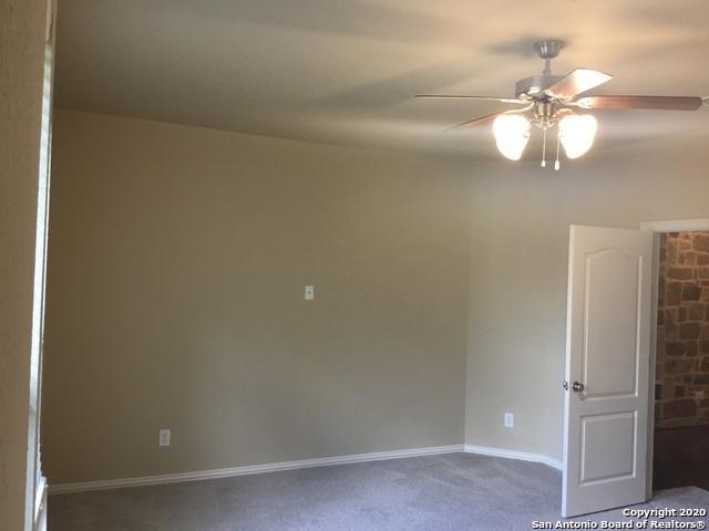 Price Change | 1306 TANAGER CT San Antonio, TX 78260 16