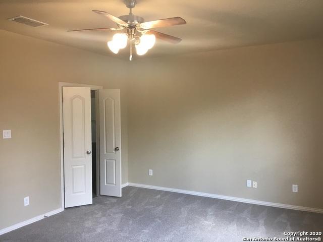 Price Change | 1306 TANAGER CT San Antonio, TX 78260 17