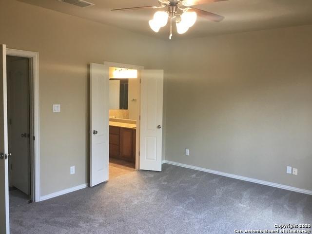 Price Change | 1306 TANAGER CT San Antonio, TX 78260 18