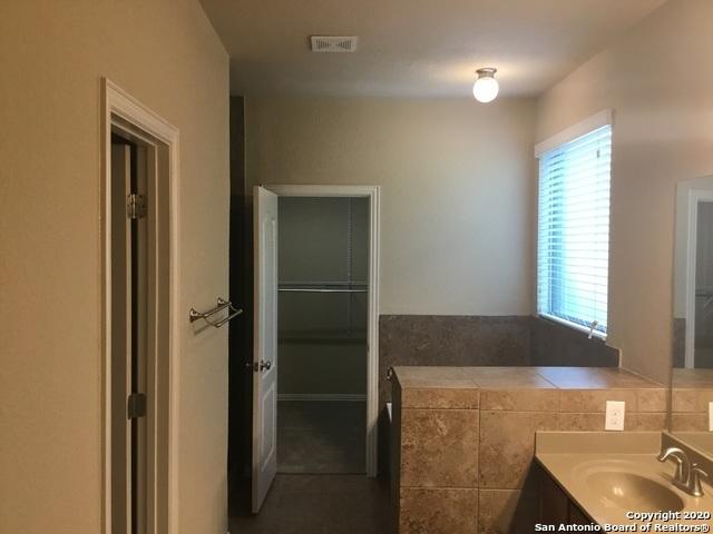 Price Change | 1306 TANAGER CT San Antonio, TX 78260 19