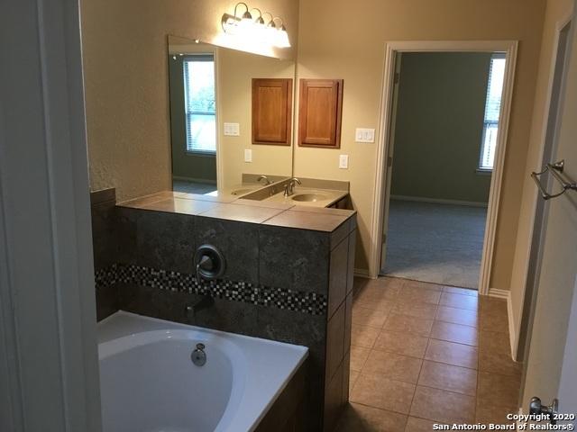 Price Change | 1306 TANAGER CT San Antonio, TX 78260 21