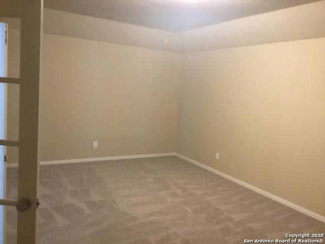 Active | 1306 TANAGER CT San Antonio, TX 78260 30