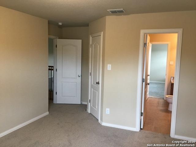 Price Change | 1306 TANAGER CT San Antonio, TX 78260 31