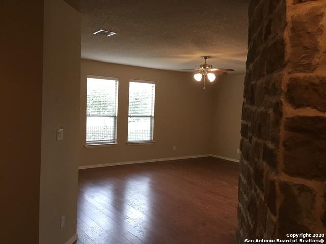 Price Change | 1306 TANAGER CT San Antonio, TX 78260 7