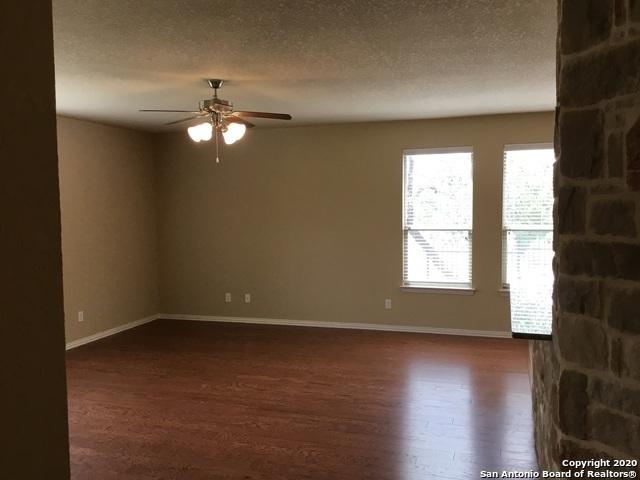 Price Change | 1306 TANAGER CT San Antonio, TX 78260 8