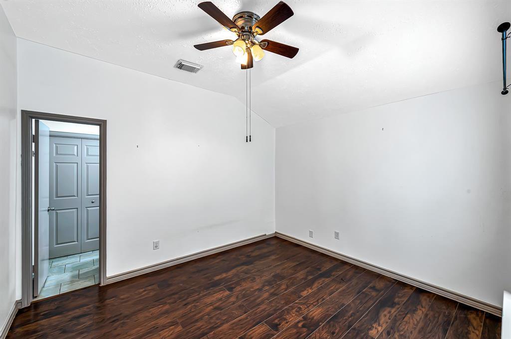 Option Pending   20614 Broughwood  Circle Katy, TX 77449 17