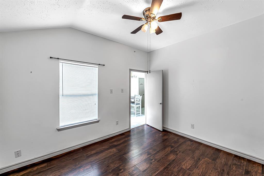 Option Pending   20614 Broughwood  Circle Katy, TX 77449 18