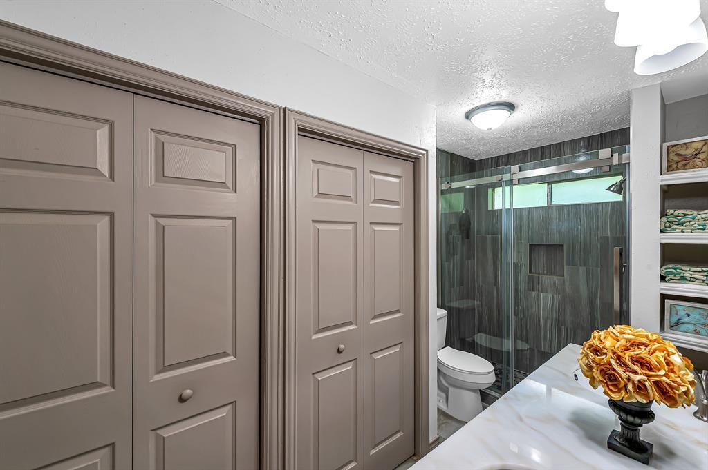 Option Pending   20614 Broughwood  Circle Katy, TX 77449 19