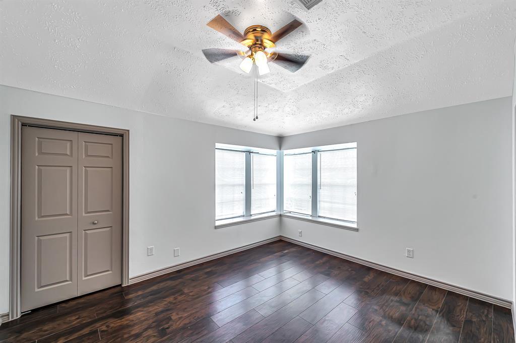 Option Pending   20614 Broughwood  Circle Katy, TX 77449 24