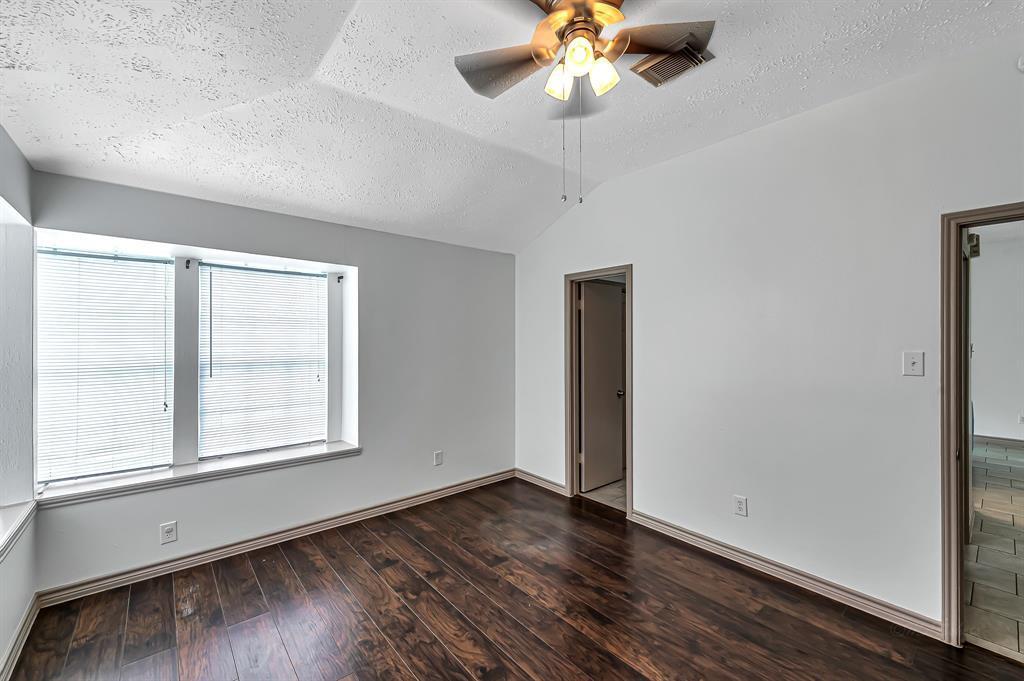 Option Pending   20614 Broughwood  Circle Katy, TX 77449 25