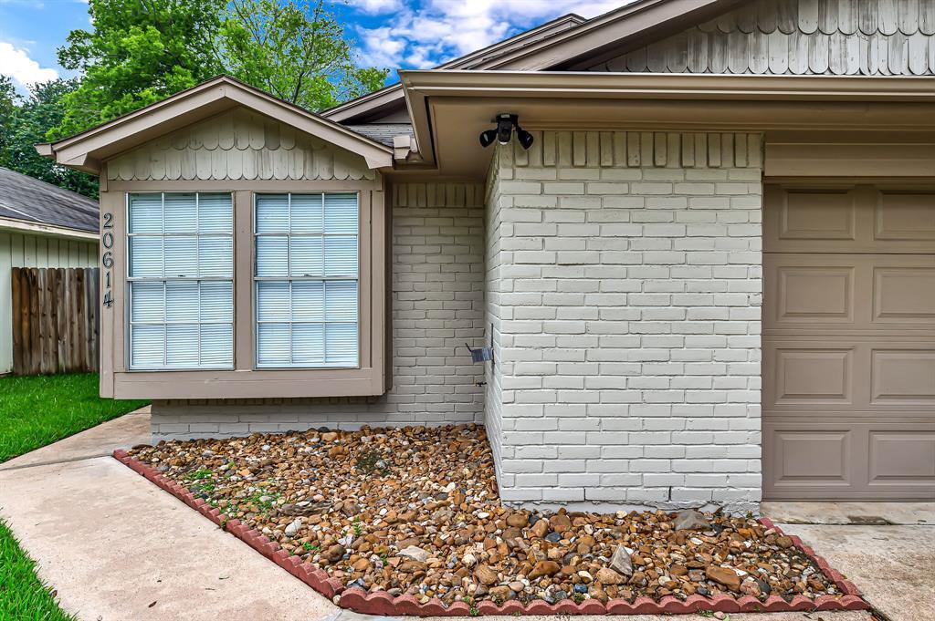 Option Pending   20614 Broughwood  Circle Katy, TX 77449 4