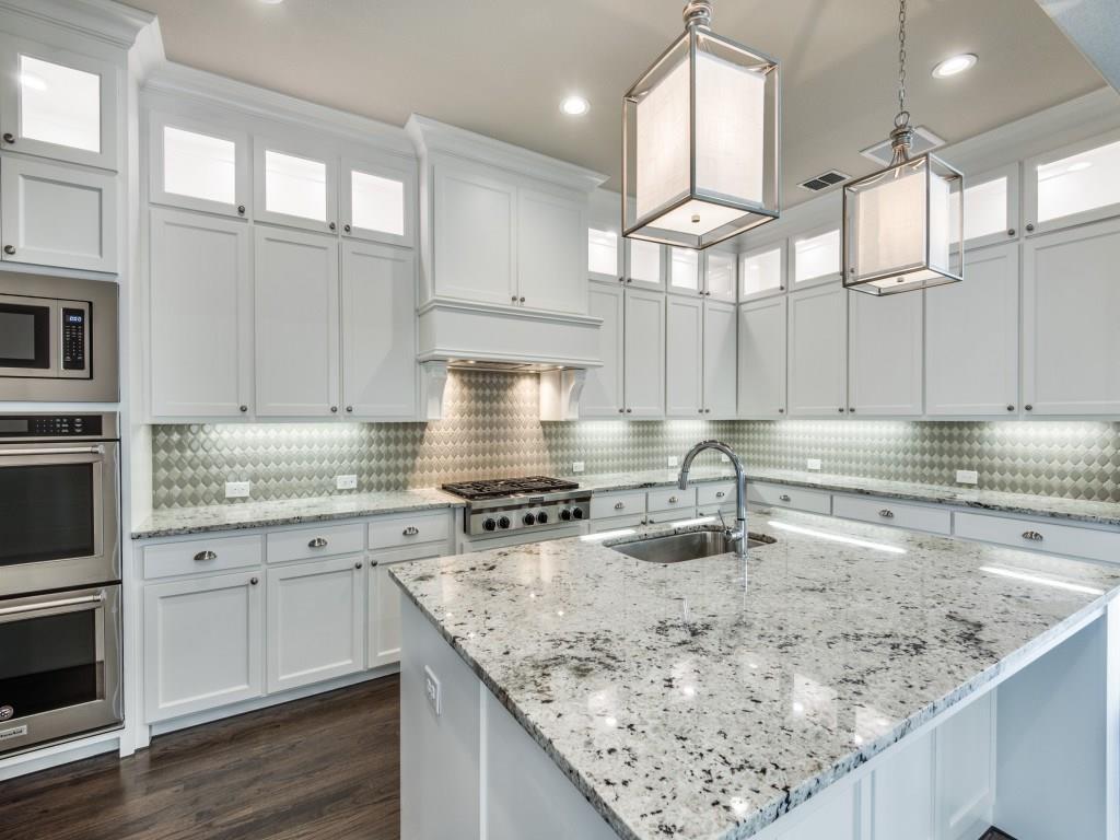 Sold Property | 1103 Sarah Street Allen, Texas 75013 11