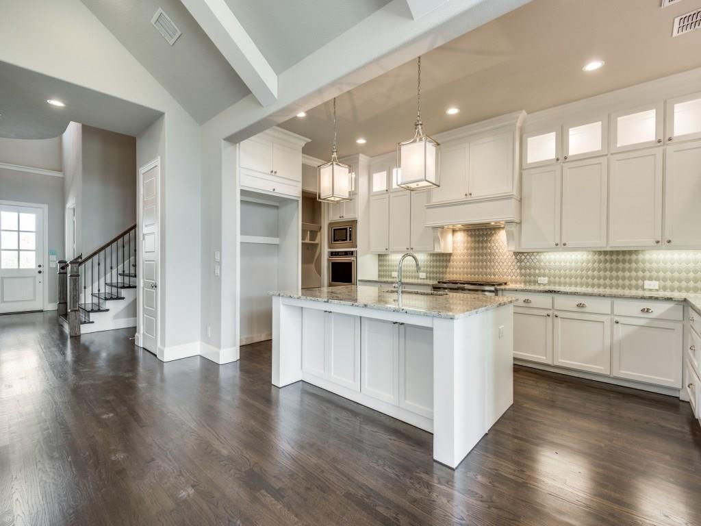 Sold Property | 1103 Sarah Street Allen, Texas 75013 12