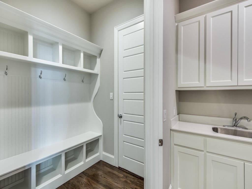 Sold Property | 1103 Sarah Street Allen, Texas 75013 13
