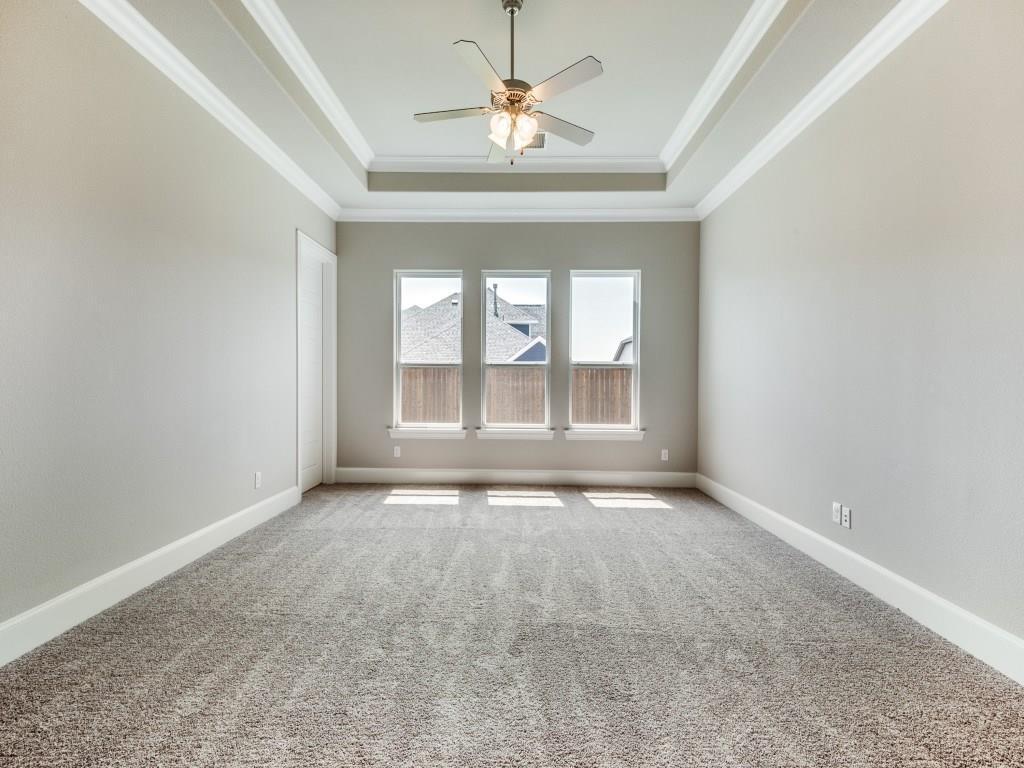 Sold Property | 1103 Sarah Street Allen, Texas 75013 14
