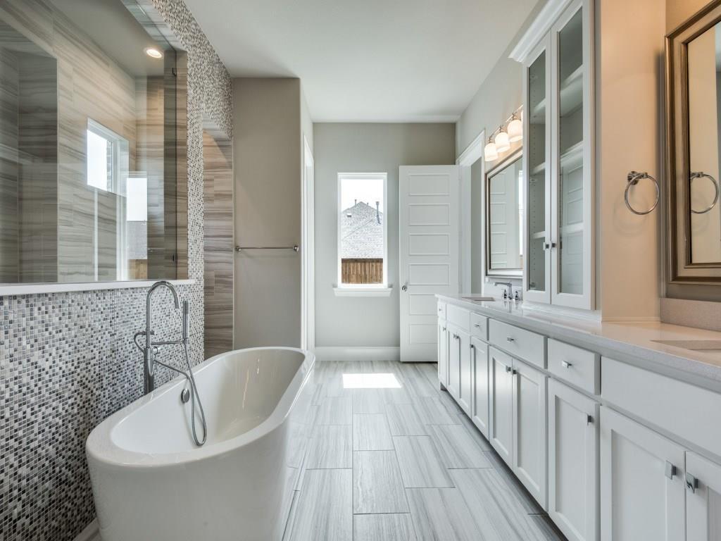Sold Property | 1103 Sarah Street Allen, Texas 75013 17