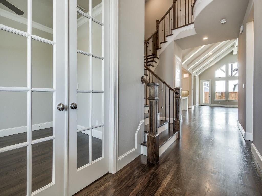 Sold Property | 1103 Sarah Street Allen, Texas 75013 5
