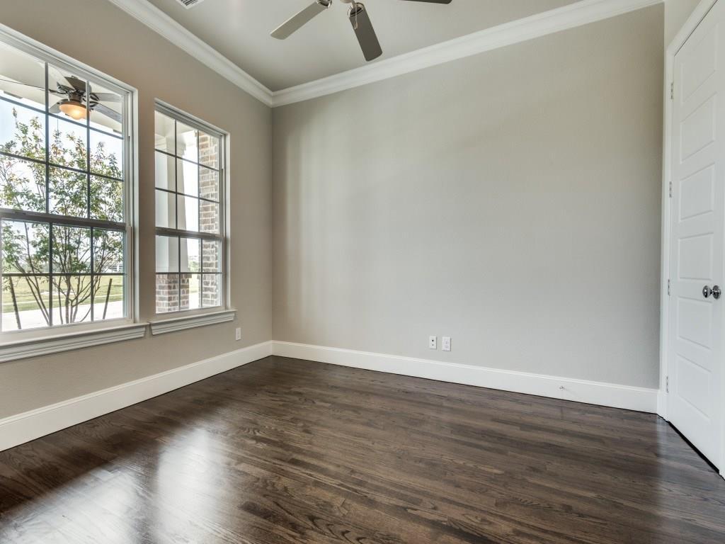 Sold Property | 1103 Sarah Street Allen, Texas 75013 6