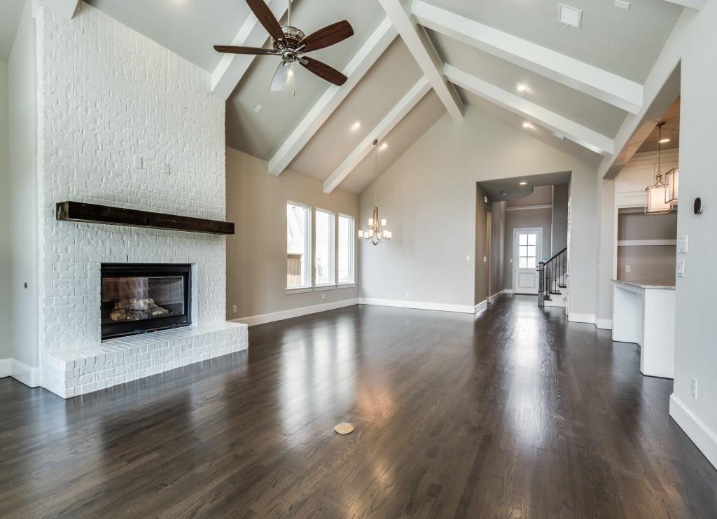 Sold Property | 1103 Sarah Street Allen, Texas 75013 9