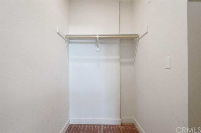 Closed   1538 Nolita Irvine, CA 92612 25