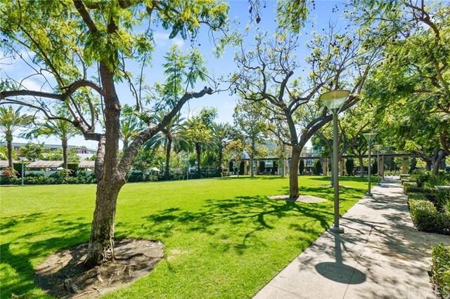 Closed   1538 Nolita Irvine, CA 92612 30