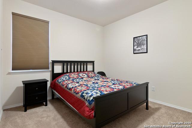 New | 7610 Northmoon Fort San Antonio, TX 78249 16