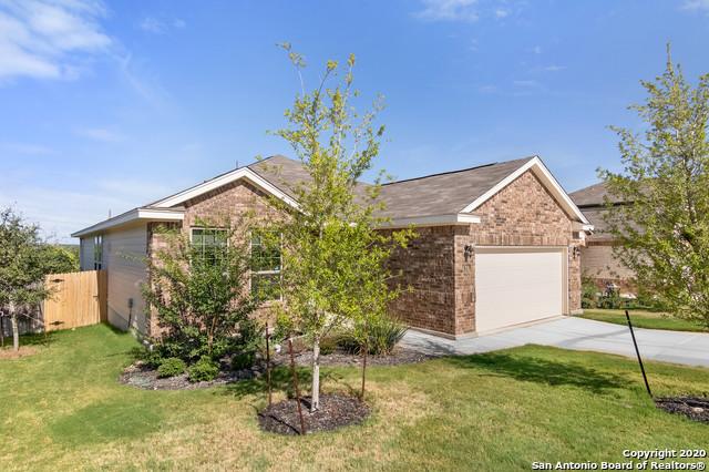 New | 7610 Northmoon Fort San Antonio, TX 78249 2