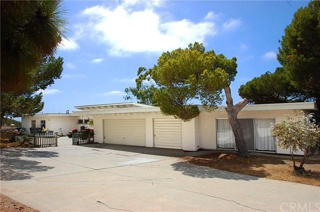 Pending | 10 Marguerite Drive Rancho Palos Verdes, CA 90275 2