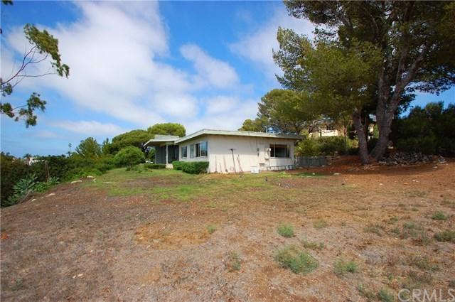 Pending | 10 Marguerite Drive Rancho Palos Verdes, CA 90275 4