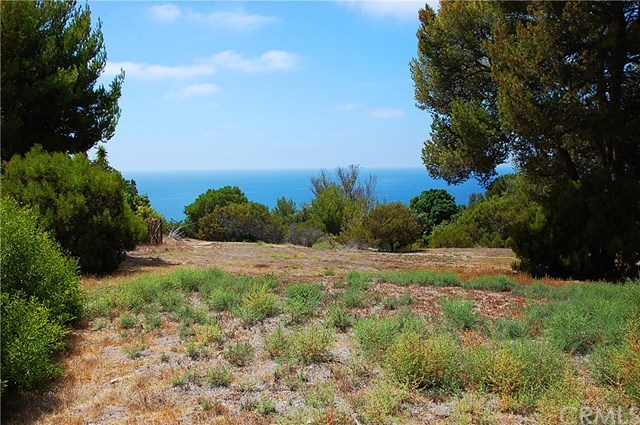 Pending | 10 Marguerite Drive Rancho Palos Verdes, CA 90275 6