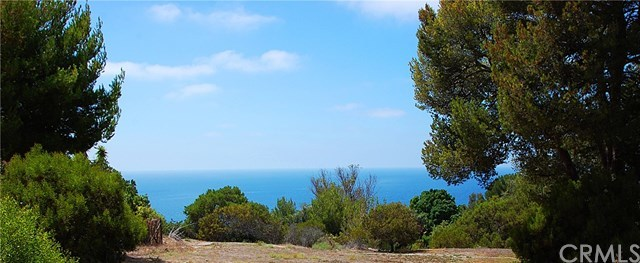 Pending | 10 Marguerite Drive Rancho Palos Verdes, CA 90275 7
