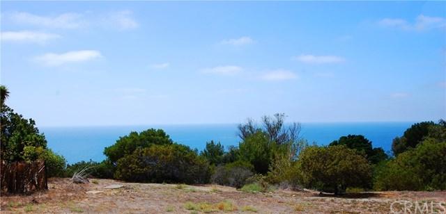 Pending | 10 Marguerite Drive Rancho Palos Verdes, CA 90275 8