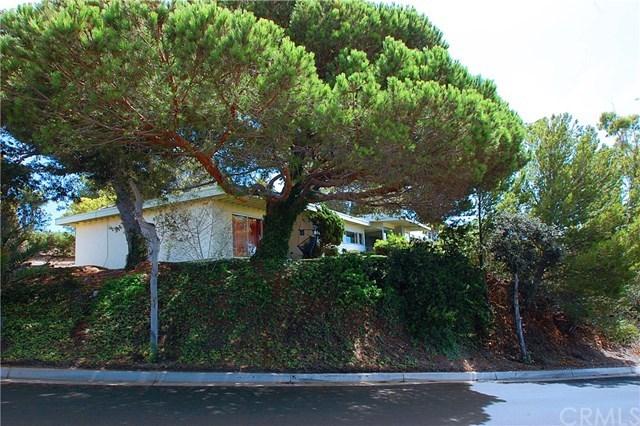 Pending | 10 Marguerite Drive Rancho Palos Verdes, CA 90275 9