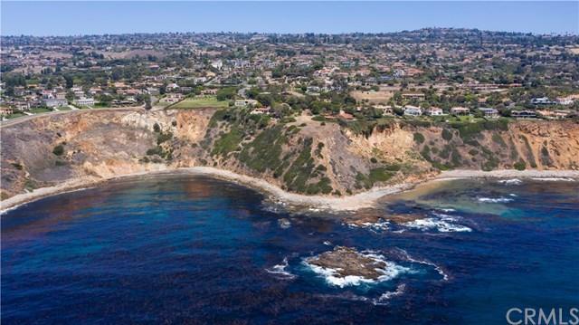 Pending | 10 Marguerite Drive Rancho Palos Verdes, CA 90275 12