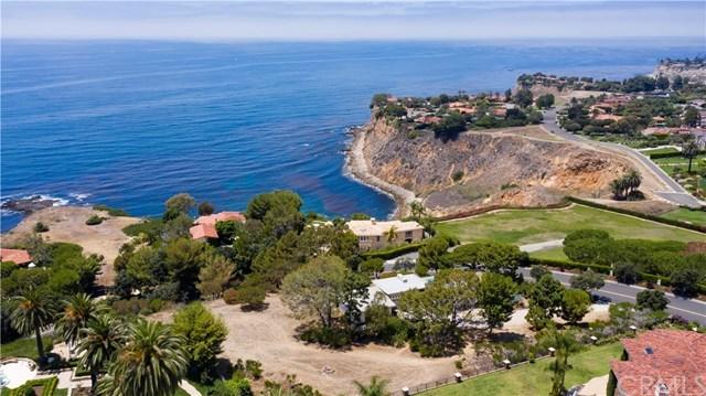 Pending | 10 Marguerite Drive Rancho Palos Verdes, CA 90275 14