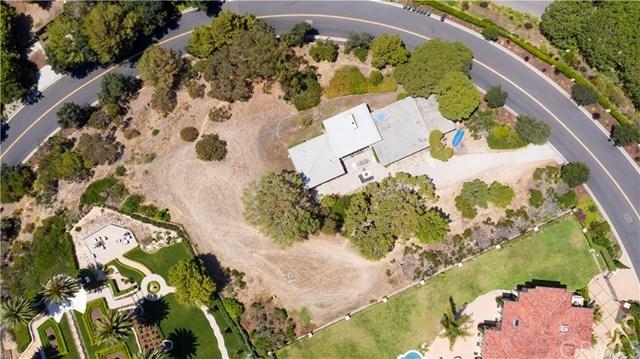 Pending | 10 Marguerite Drive Rancho Palos Verdes, CA 90275 15