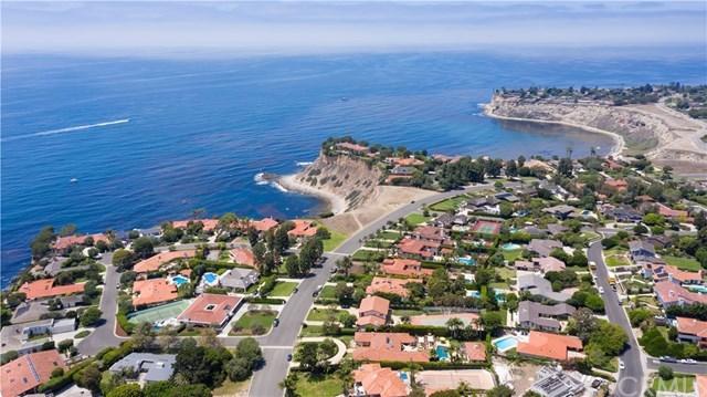 Pending | 10 Marguerite Drive Rancho Palos Verdes, CA 90275 17