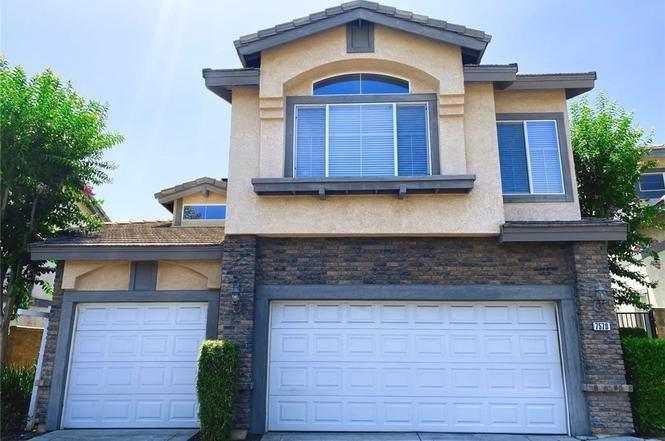 Sold Property | 7570 Rio Del Sol Rancho Cucamonga, CA 91730 0