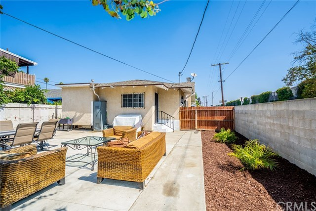 Active Under Contract | 428 W 75th  Street Los Angeles, CA 90003 29