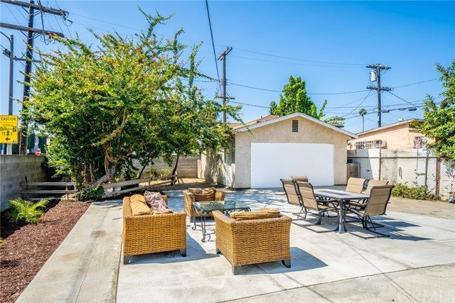 Active Under Contract | 428 W 75th  Street Los Angeles, CA 90003 30