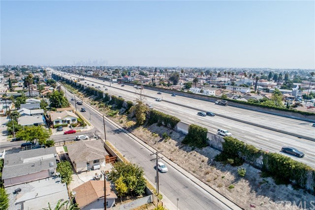 Active Under Contract | 428 W 75th  Street Los Angeles, CA 90003 34
