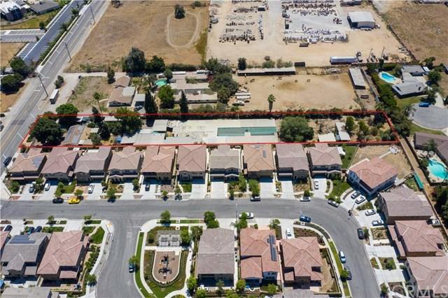 Active | 12766 Pipeline  Avenue Chino, CA 91710 21