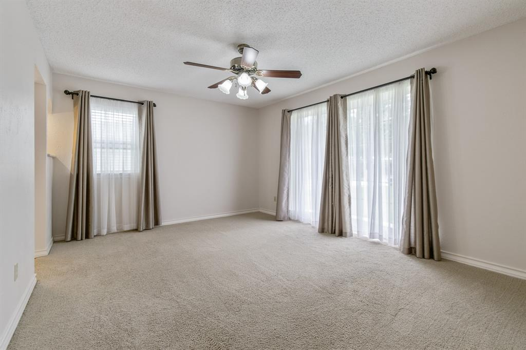 Sold Property   609 Sandlin Drive Bedford, Texas 76021 20