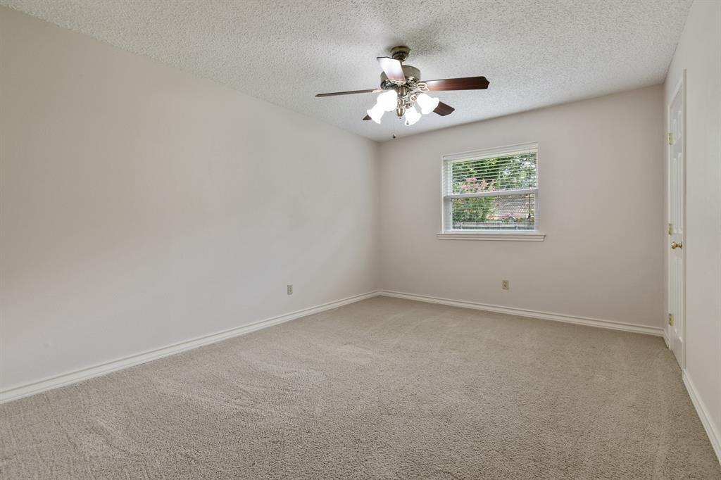 Sold Property   609 Sandlin Drive Bedford, Texas 76021 24