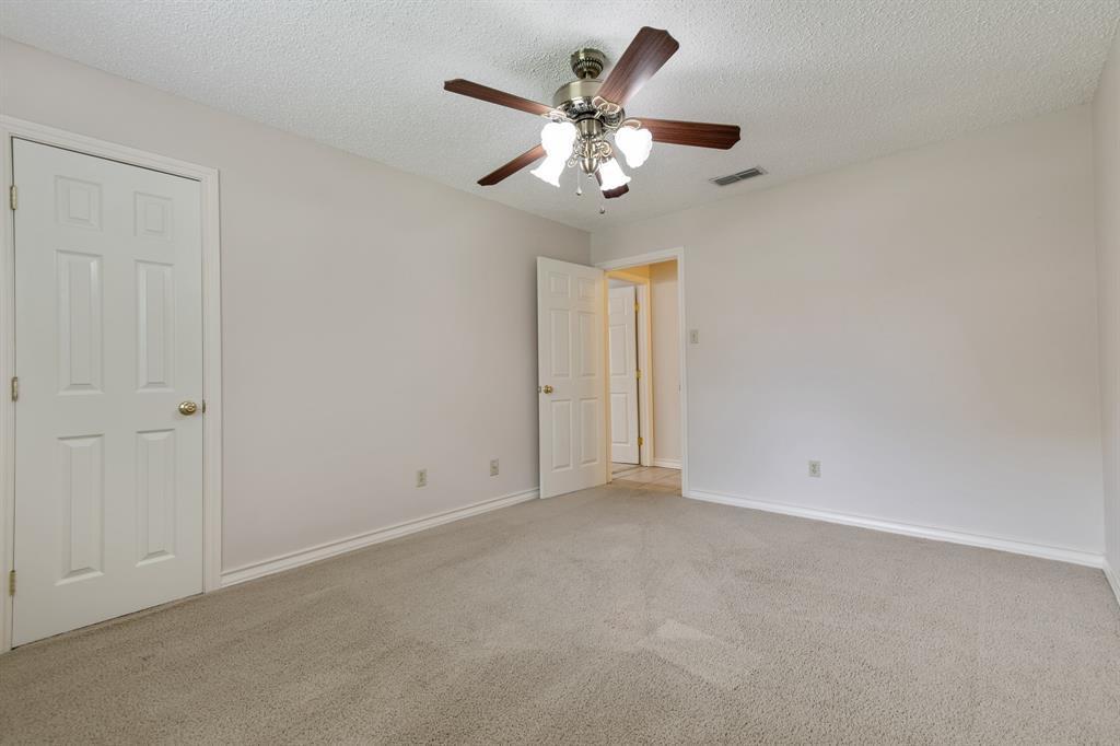 Sold Property   609 Sandlin Drive Bedford, Texas 76021 25
