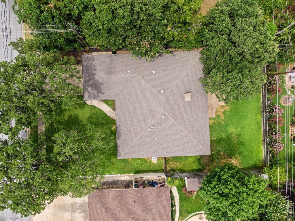 Sold Property   609 Sandlin Drive Bedford, Texas 76021 30