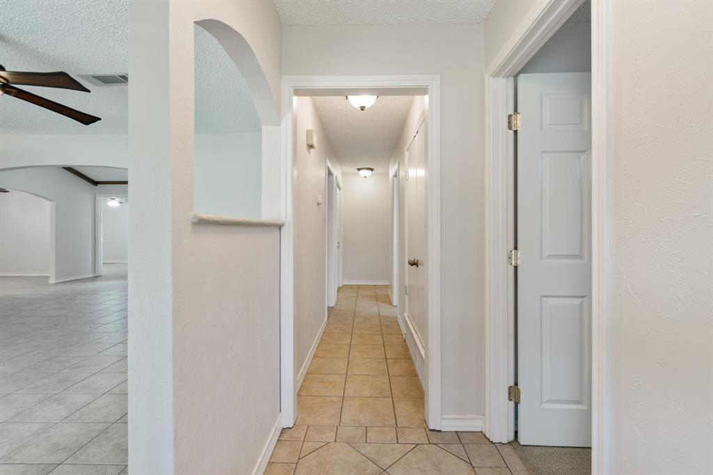 Sold Property   609 Sandlin Drive Bedford, Texas 76021 6